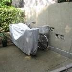 外壁高圧洗浄(東京都)
